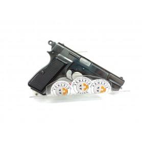 Pistola BROWNING GP 35 - Armeria EGARA