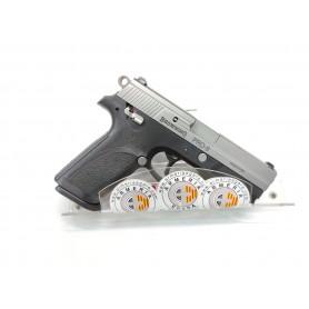 Pistola BROWNING PRO-9 - Armeria EGARA