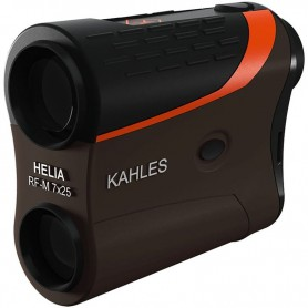 Telémetro KAHLES HELIA RF-M 7x25 - Armeria EGARA