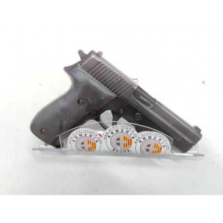 Pistola SIG SAUER P226 - Armeria EGARA