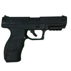Pistola UMAREX S.A.9 - Armeria EGARA