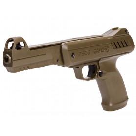 Pistola Gamo P900 - Jungle 4,5 mm - Armeria EGARA