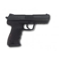 Pistola UMAREX HK 45 - Armeria EGARA
