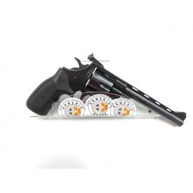 Revolver ME COMPETITION - Aire comprimido - Armeria EGARA