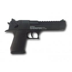 Pistola UMAREX DESERT EAGLE - Armeria EGARA