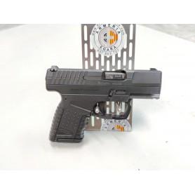 Pistola WALTHER PPS - Armeria EGARA