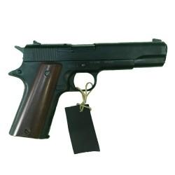 Pistola BBM 96 - Armeria EGARA