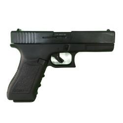 Pistola BBM GAP - Armeria EGARA