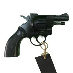 Revolver BBM Olympic - Armeria EGARA