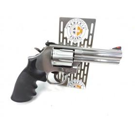 Revolver SMITH WESSON 686-6 - Armeria EGARA