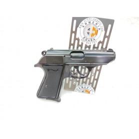 Pistola WALTHER PPK - Armeria EGARA