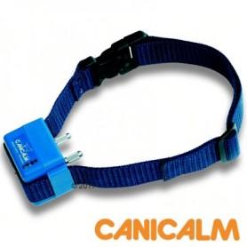 Collar Antiladridos Numaxes Canicalm - Armeria EGARA