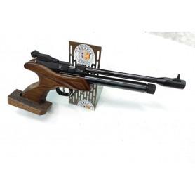 Pistola ZASDAR CP1-M - Armeria EGARA