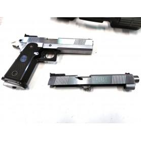 Pistola SPS PLUS - Armeria EGARA
