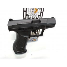 Pistola WALTHER P99 - Armeria EGARA