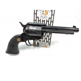 Revolver CHIAPPA SAA 1873 - Armeria EGARA