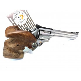Revolver SMITH WESSON 686 TARGET CHAMPION - Armeria EGARA