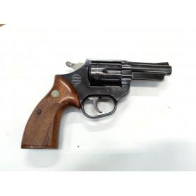 Revolver ASTRA 357 MAG - Armeria EGARA