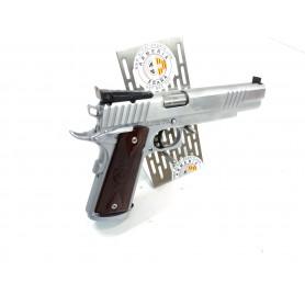 Pistola STI TARGET MASTER - Armeria EGARA