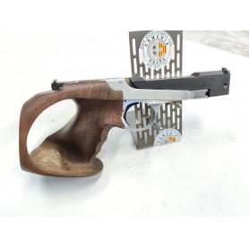 Pistola OLIMPIC V2 - Armeria EGARA