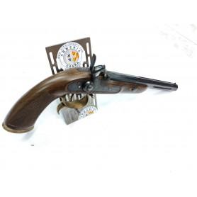Pistola avancarga AMR - Armeria EGARA