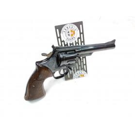Revolver ASTRA 44 MAGNUM - Armeria EGARA