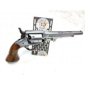 Revolver avancarga ARMI SANPAOLO ROGER SPENCER - Armeria EGARA