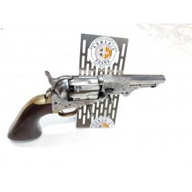 Revolver avancarga PIETTA - Armeria EGARA