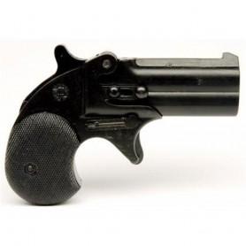 Pistola KIMAR DERRINGER - Armeria EGARA
