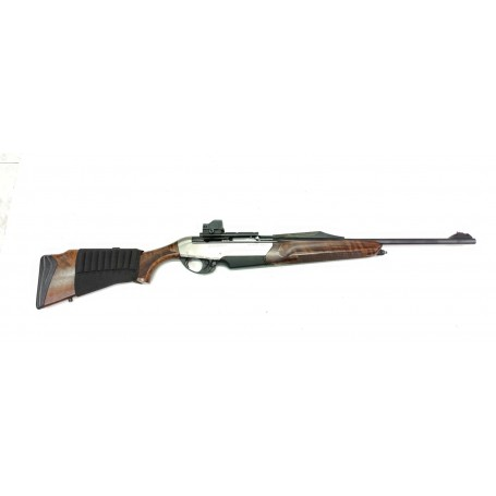 Rifle BENELLI ARGO SPECIAL - Armeria EGARA