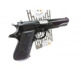 Pistola STAR - Armeria EGARA