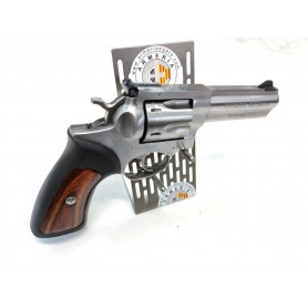 Revolver RUGER GP 100 - Armeria EGARA