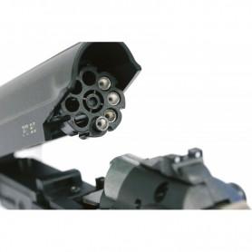 PACK 3 cargadores para Pistola GAMO PT 80 - Armeria EGARA