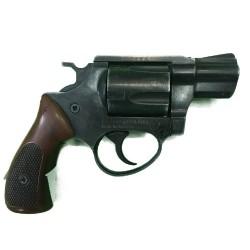 Revolver ME Flobers - Armeria EGARA