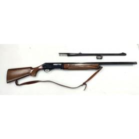 Escopeta FABARM ELEGI (2 cañones) - Armeria EGARA