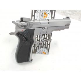 Pistola SMITH WESSON 5906 - Armeria EGARA