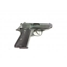 Pistola WALTHER PPK-E - Armeria EGARA