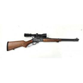 Rifle MARLIN 336W - Armeria EGARA