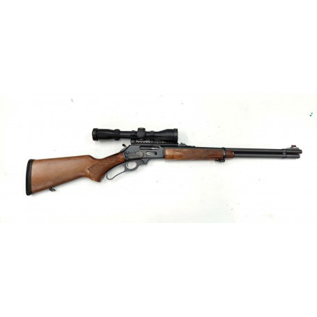 Rifle MARLIN 336W - Armeria EGARA