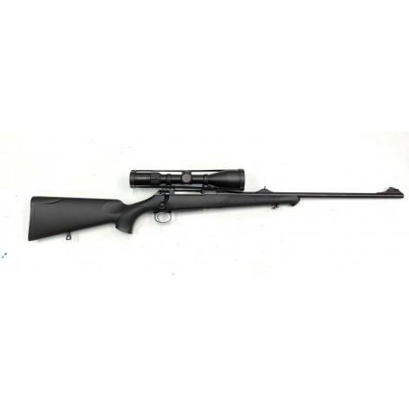 Rifle SAUER 100 - Armeria EGARA