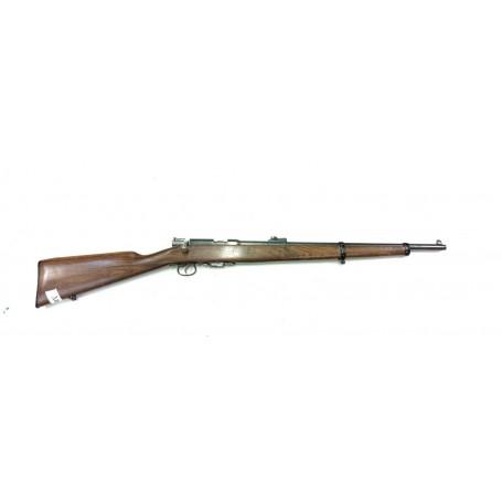 Rifle DESTROYER - Armeria EGARA