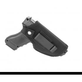 Funda táctica para pistola interior - Armeria EGARA