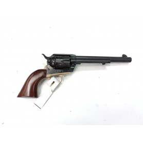 REVOLVER PIETTA 1873 SA PEACEMAKER (CON CERTIFICADO BOPE) -