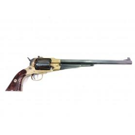 Revolver PIETTA Remington NEW ARMY 1858 - Armeria EGARA