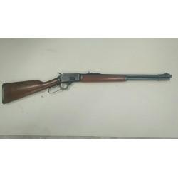Rifle MARLIN 44 - Armeria EGARA