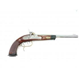 Pistola ARDESA PARKER OF LONDON - Armeria EGARA