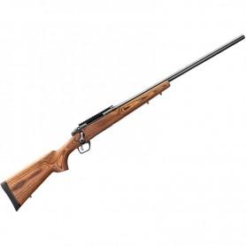 Rifle de cerrojo REMINGTON 783 Varmint HB - 308 Win. - Armeria