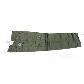 Pantalones Forlo YON - Armeria EGARA