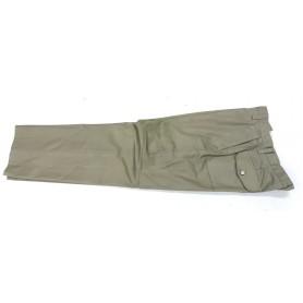 Pantalones FORLO IVERN - Armeria EGARA
