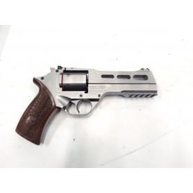 Revolver CHIAPPA RHINO 50DS - Armeria EGARA